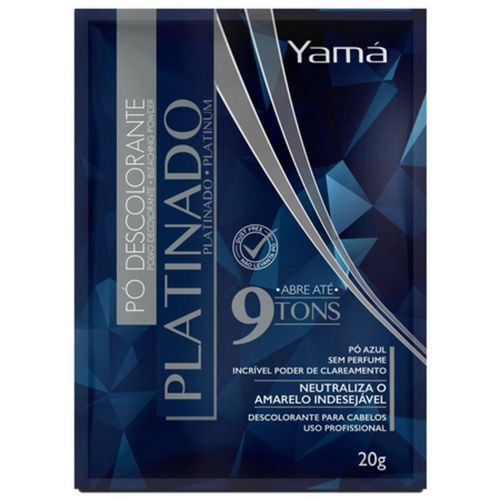 Descolorante-Platinado-Yama---20g-fikbella-139143