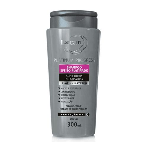 Shampoo-Lacan-Efeito-Platinado---300ml-Fikbella