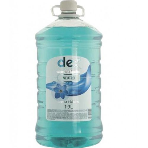 Sabonete-Liquido-Neutro-Dex---1900ml-Fikbella