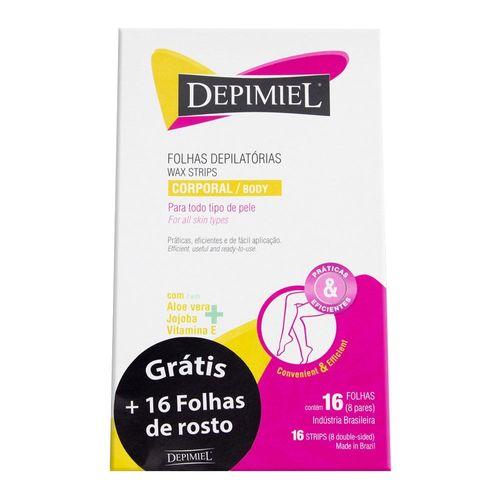 FOLHA-CORPORAL-DEPIMIEL-C-12-NORMAL-Fikbella