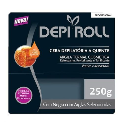 CERA-DEPIROLL-250G-NEGRA-Fikbella