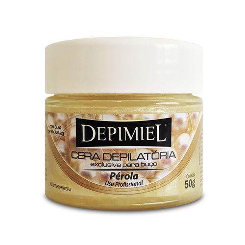 Cera-Depimiel-Buco-Perola---50g-Fikbella
