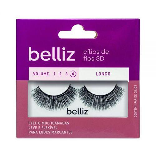 cilios-posticos-belliz-3d-204_1_600