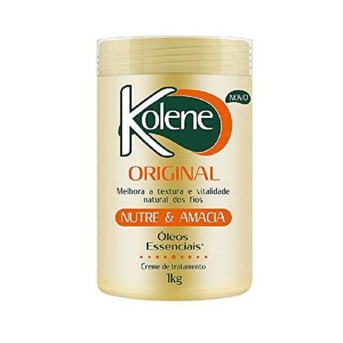CREME-H-KOLENE-1KG-ORIGINAL-Fikbellla
