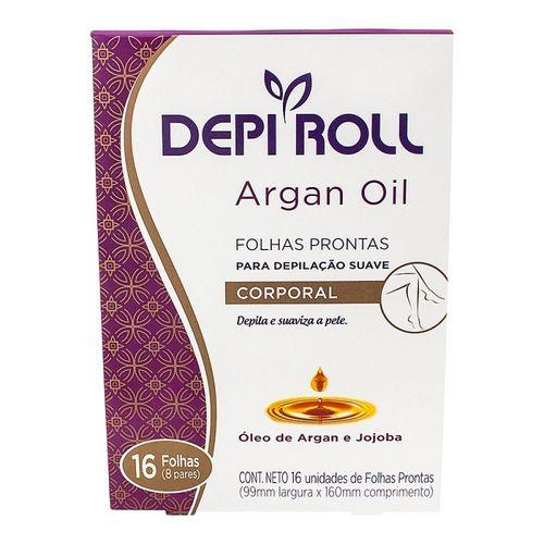 Folha-Corporal-Argan-Depiroll---16un-Fikbella