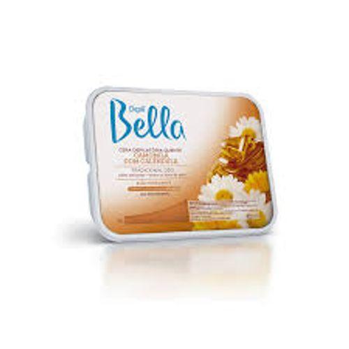 CERA-DEPIL-BELLA-1KG-CAMOMILA-Fikbella