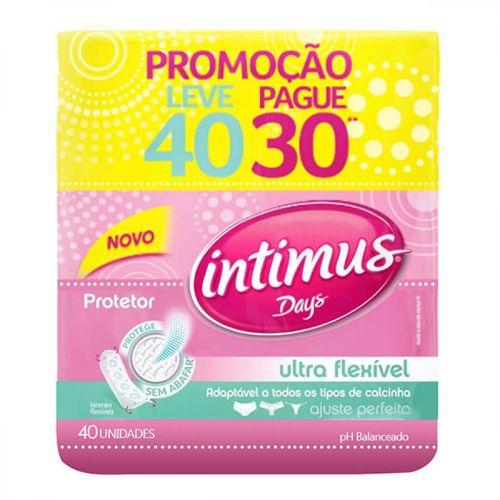 ABS-INTIMUS-DAYS-DIARIO-S-A-L40P30-SEM-PERFUME-Fikbella