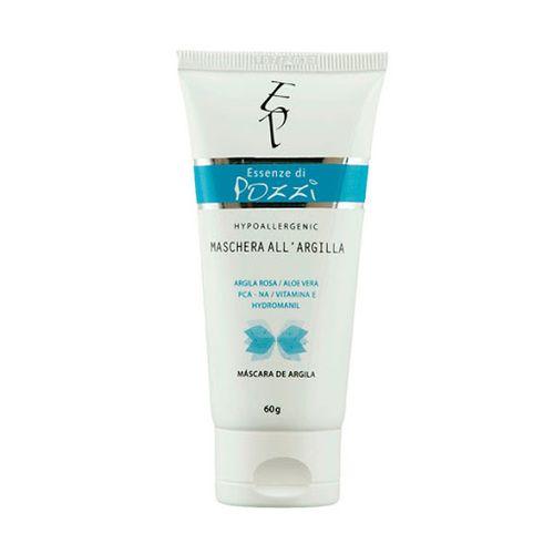 Mascara-Facial-Argila-Pozzi---60g-Fikbella
