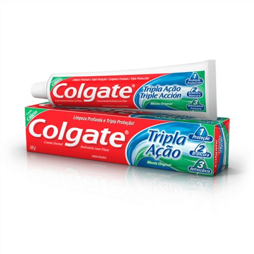 Creme-Dental-Colgate-Orginal-Tripla-Acao---180g-fIKBELLA