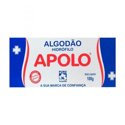 Algodao-Apolo---100g-Fikbella