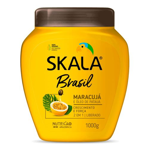 Creme-Hidratacao-Maracuja-e-Pataua-Skala---1kg-Fikbella