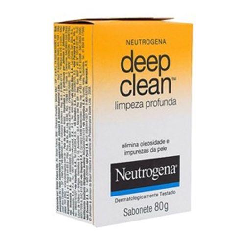 Sabonete-Deep-Clean-Neutro-Limpeza-Profunda-80g-Fikbella