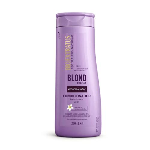 Condicionador-Blond-Bioreflex-Bio-Extratus---250ml-fikbella-26563