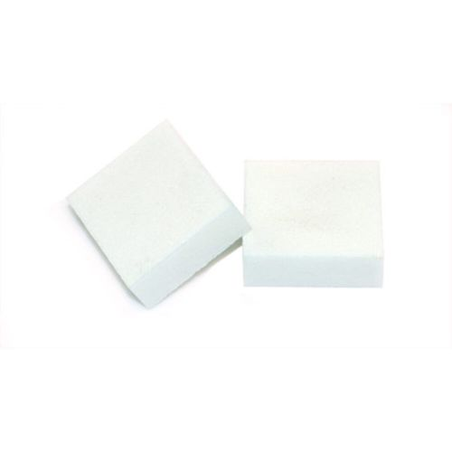 Mini-Lixa-em-Cubo-Branca-Santa-Clara-fikbella-43027