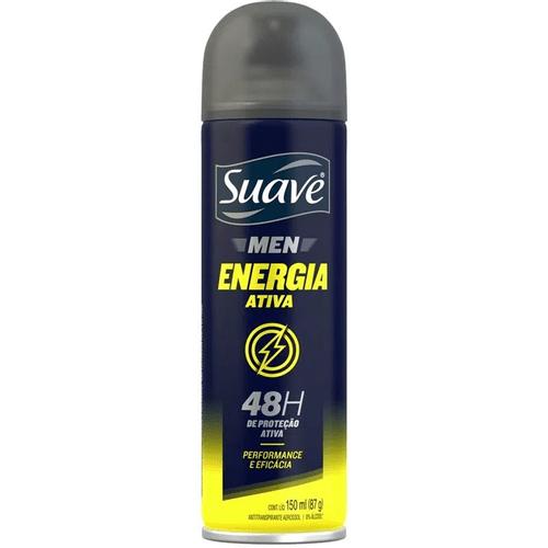 Desodorante-Aerosol-Suave-Men-Energia-Ativa-87g-Fikbella