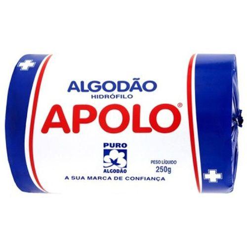 Algodao-Apolo-Rolo---250g-fikbella-788