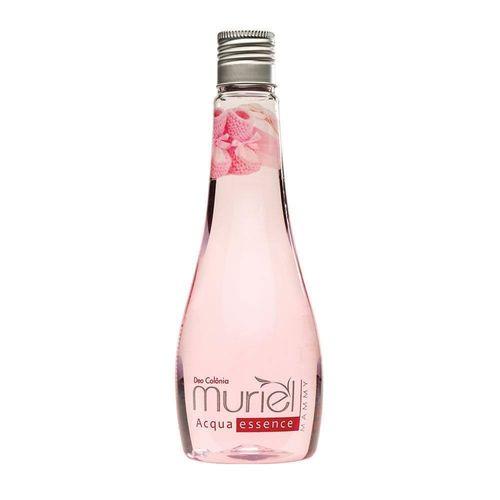 Colonia-Muriel-Acqua-Essence-Mammy---250ml-fikbella-142758
