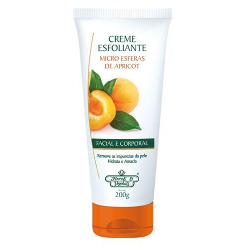 Creme-Esfoliante-Apricot-Flores-Vegetais---200g-fikbella-2438