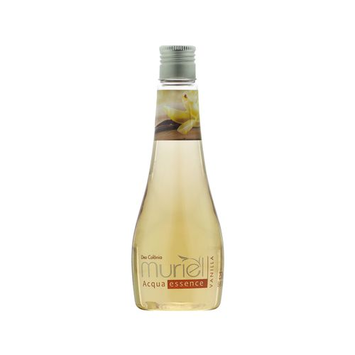 Colonia-Muriel-Acqua-Essence-Vanilla---250ml-fikbella-142761