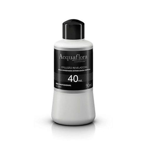 Oxigenada-40-Volumes-Acquaflora---90ml-fikbella-124741