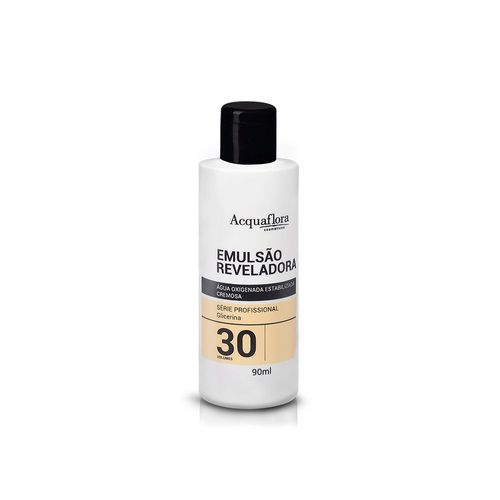 Emulsao-Reveladora-Acquaflora-30-Volumes---90ml-fikbella-124740