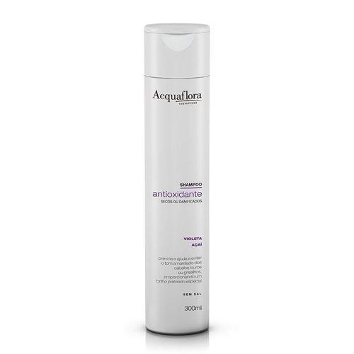 Shampoo-Antioxidante-Secos-Acquaflora---300ml-fikbella-20280
