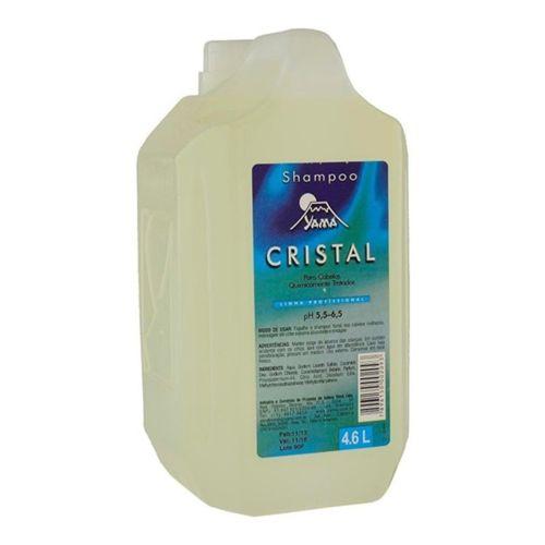 Shampoo-Cristal-Yama---4600ml-fikbella-10141