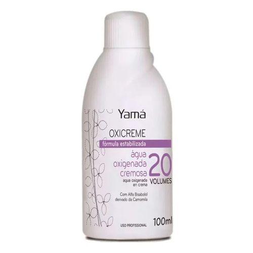 Oxigenada-Yama-20-Volumes---100ml-fikbella-16361