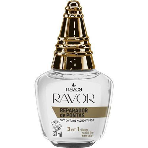 Reparador-de-Pontas-Com-Perfume-Ravor---30ml-fikbella-7565