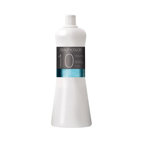 Oxigenada-Cremosa-Beauty-Color-10-Volumes---1L-fikbella-62713