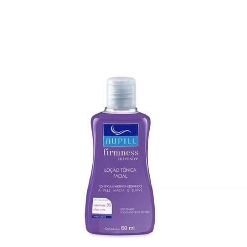 Locao-Tonica-FacialNupill-Firmness-Intensive---60ml-fikbella-121656