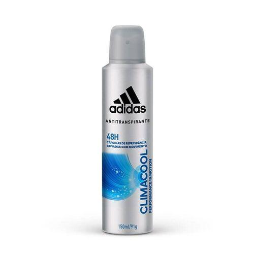 Desodorante-Aerossol-Adidas-Masculino-Climacool---150m-fikbella-126835