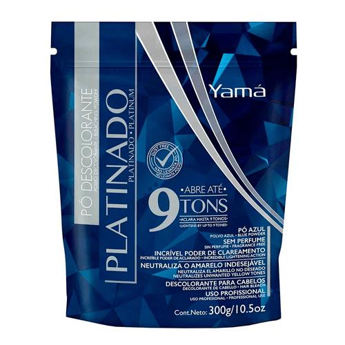 Descolorante-Platinado-Yama---300g-fikbella-139147