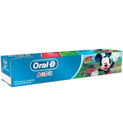 Creme-Dental-Kids-Mickey-Oral-B---50g-fikbella-130559