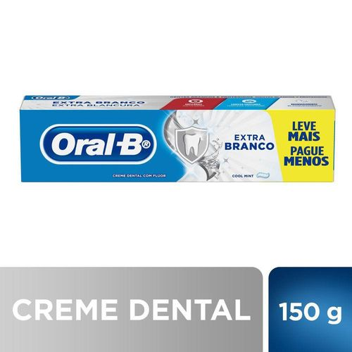 Creme-Dental-Oral-B-Extra-Branco---150g-fikbella-143797