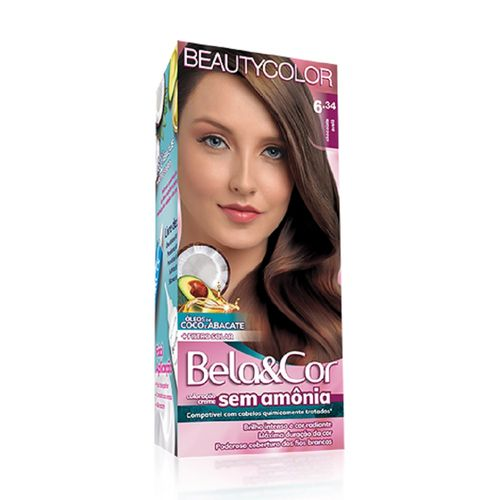 Kit-Coloracao-Creme-Bela-Cor---6.34-Chocolate-Avela-Fikbella