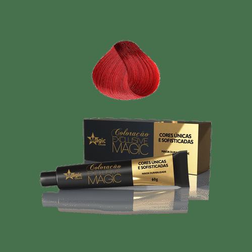Tintura-0.6-Corretor-Vermelho-Magic-Color-fikbella-126222