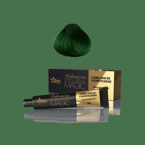 Tintura-0.13-Corretor-Verde-Magic-Color-fikbella-126938