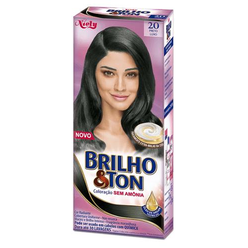 Tintura-Brilho-Ton-Mini-2.0-Preto-Luxo-fikbella-95620
