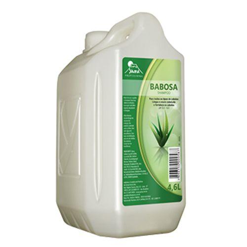 Shampoo-Babosa-Yama---4600ml-fikbella-10149