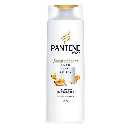 Shampoo-Liso-Extremo-Pantene---175ml-fikbella-127387