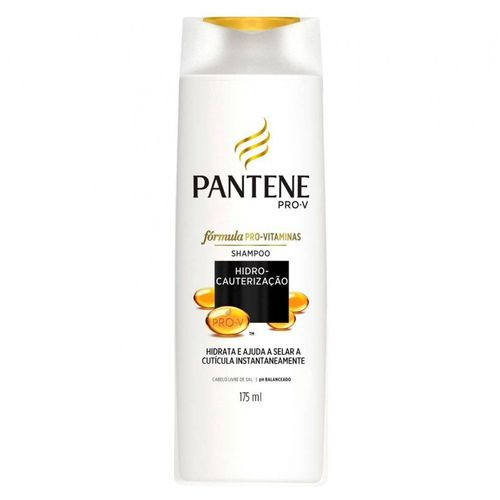 Shampoo-Pantene-Pro-V-Hidro-Cauterizacao---175ml-fikbella-127386