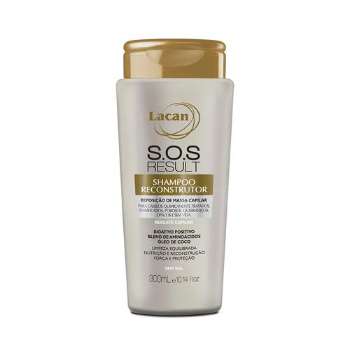 Shampoo-SOS-Result-Lacan---300ml-fikbella-134538