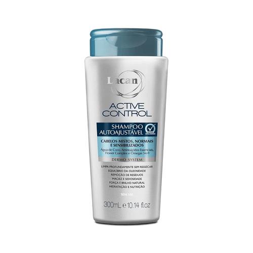 Shampoo-Active-Control-Lacan---300ml-fikbella-134558