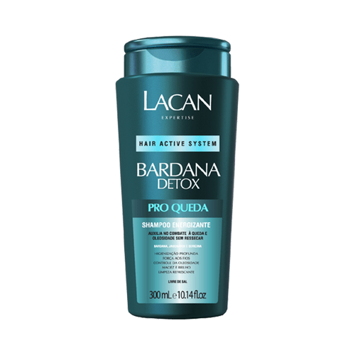 Shampoo-Detox-Care-Energizante-Bardana-Lacan---300ml-fikbella-98215