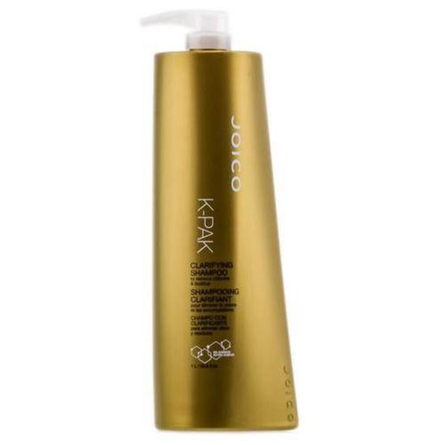 Shampoo-Joico-K-Pak-Clarifyng---1L-fikbella-88780