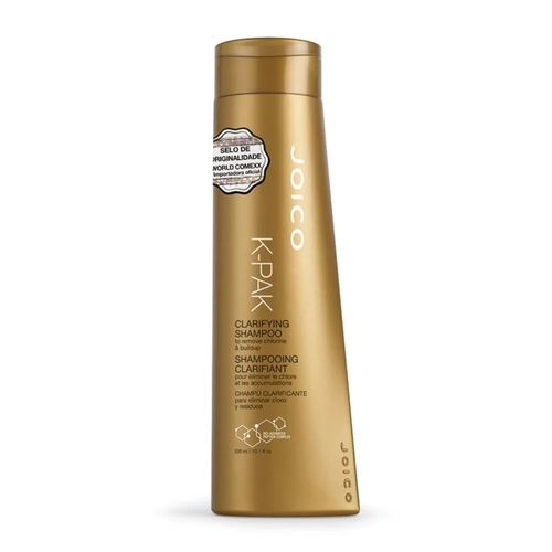 Shampoo-Joico-K-Pak-Clarifyng---300ml-fikbella-88778