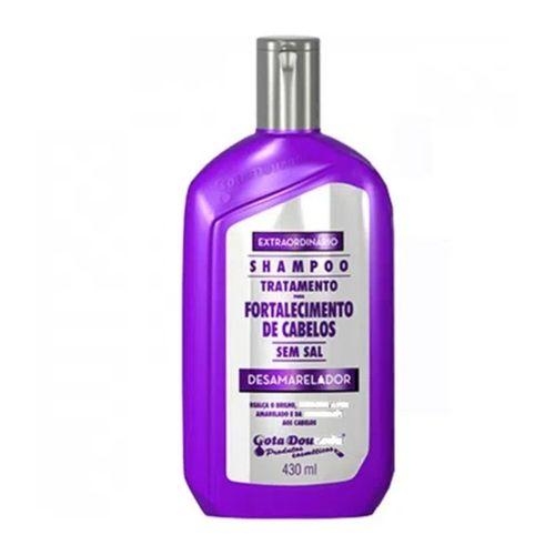 Shampoo-Gota-Dourada-Desamarelador---430ml-fikbella-76338