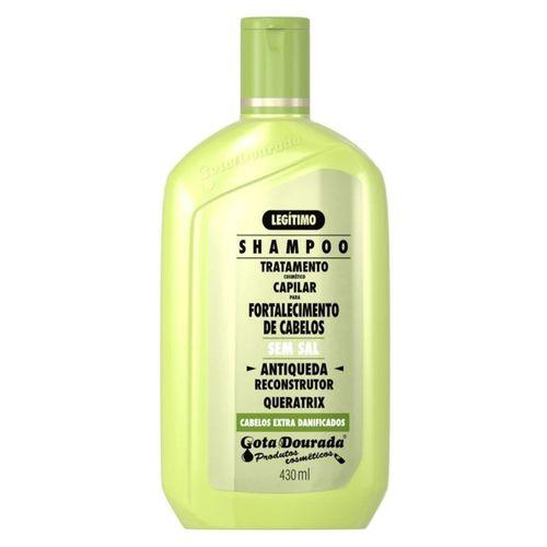 Shampoo-Gota-Dourada-Antiqueda---430ml-fikbella-32215