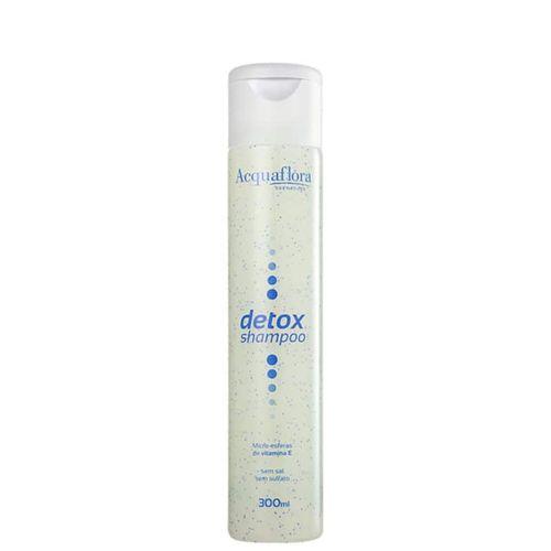 Shampoo-Detox-Acquaflora---300ml-fikbella-118375